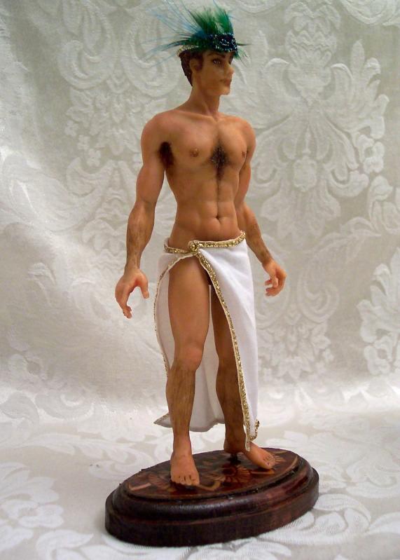 Epoxy Clay Sculpting : M morezmore magic sculpt sculp twopart epoxy clay