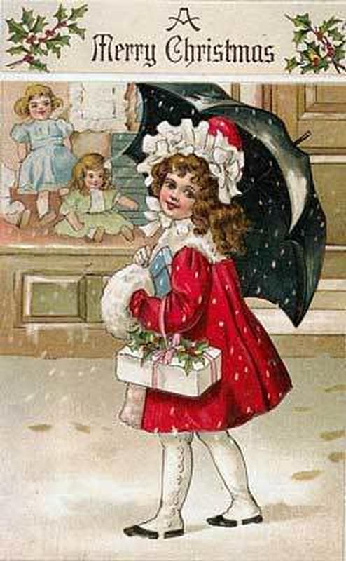 http://morezmore.com/galleries/VictorianChrismasShopper/xl_ShoppingGirl.jpg